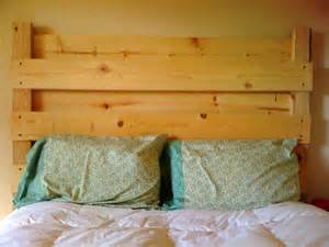 home made headboards homemade headboard western style pinterest