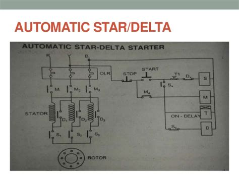 automatic delta wiring diagram choice image wiring