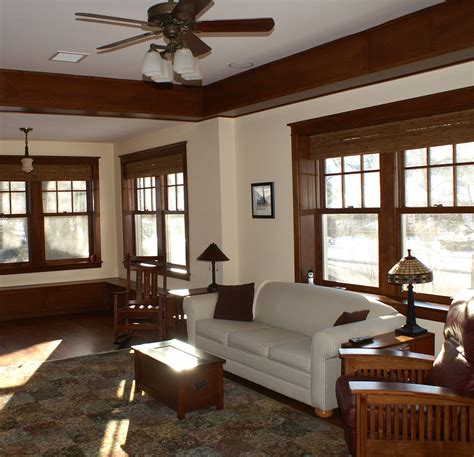 craftsman style furniture living room craftsman with none