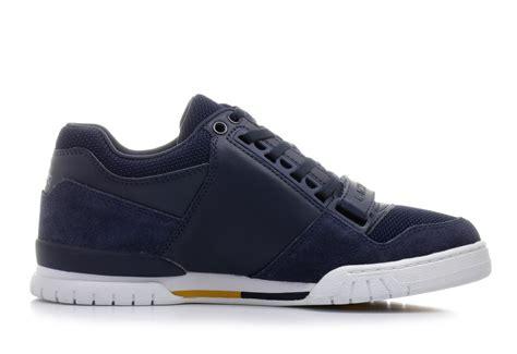 lacoste shoes missouri sport 171spm0001 003