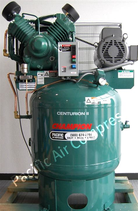 best shop air compressor the best 25 cfm air compressor two stage 7 5 hp