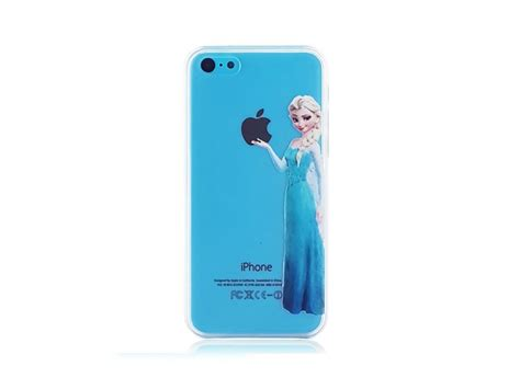 Homer Nike Iphone 5 5s 5c 6 6s 7 Plus pouzdro kryt pro apple iphone 5c frozen elsa ledov 201
