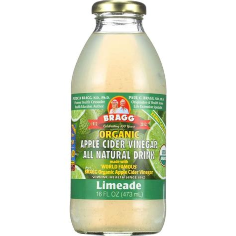 Braggs Acv Detox Drink by 1000 Ideas About Apple Cider Vinegar On Cider