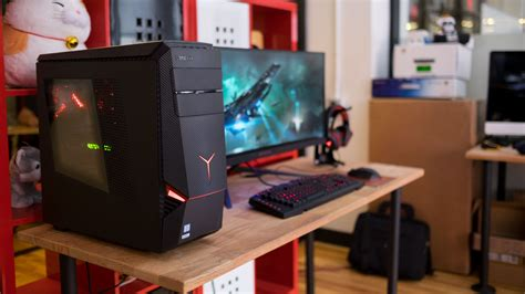 the best christmas gift ideas for pc gamers buzz express