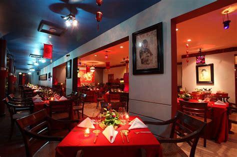 Meja Makan Besar Cafe Resto Hotel 10 restoran di malang yang harus banget kamu coba