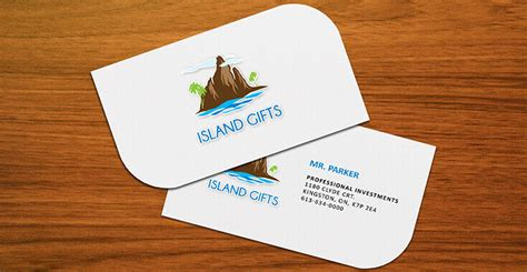 leaf shaped business card template business cards leaf design gallery card design and card