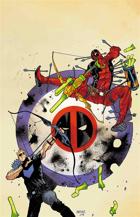 hawkeye vs deadpool look at hawkeye vs deadpool 0 deadpool bugle