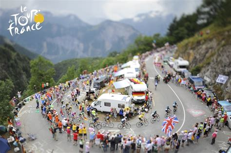 if you are on a tour to france then paris happens to be on top of 2015 tour de france book tour de france trips 2016 now