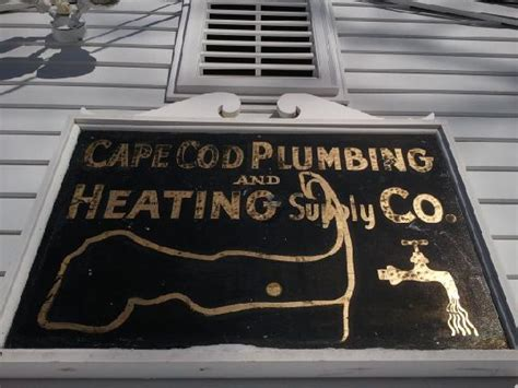 Yarmouth Plumbing by Cape Cod Plumbing Heating Co Inc In South Yarmouth