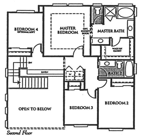 floor plan database 100 floor plan database murphy lab image database