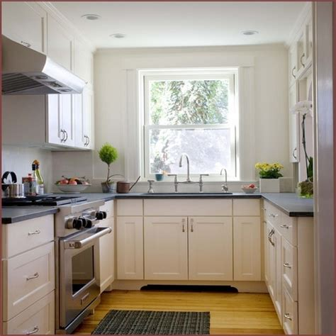 small kitchen design ideas budget small apartment kitchen ideas small kitchen design ideas
