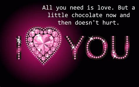 valentines day sayings for valentines day quotes for friends clever valentines