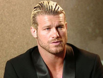 dolph ziggler stile what hair cut style do you usually have hfboards
