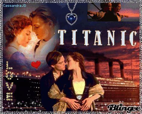 film titanic jack dan rose titanic picture 108952117 blingee com