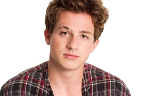 charlie puth record label charlie puth unleashes music video for new single how