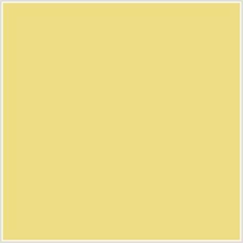 shades of color 20 most useful shades of yellow color names
