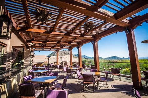 Restaurant Patio by 9 Best Restaurant Patios For Outdoor Dining In Metro
