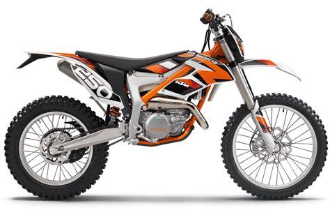 Lu Depan Model Ktm 2014 ktm rilis motor trail 250cc 2014 merdeka