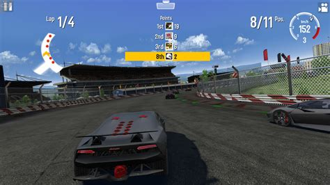 gt racing 2 the real car exp apk gt racing 2 the real car experience на андроид скачать