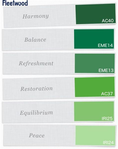 what paint colors mean 32 best on the hunt for green images on pinterest green