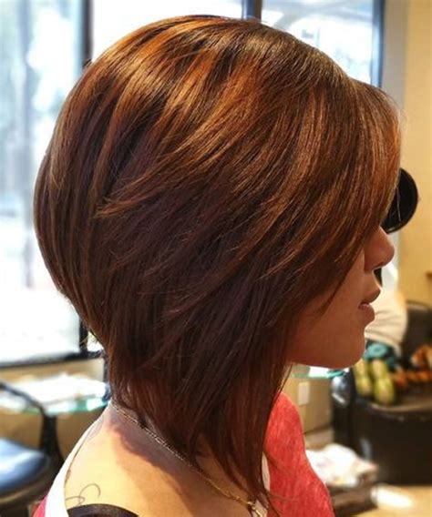 Bob Hairstyles 2018 by Best Angled Bob Haircuts 2018 For Styles Beat