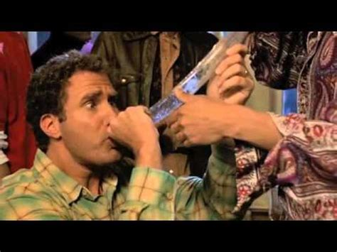 movie quotes old school old school 3 11 best movie quote frank the tank 2003