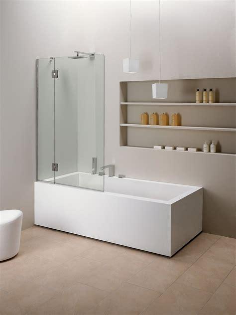 vasca e doccia vasca e doccia insieme cose di casa