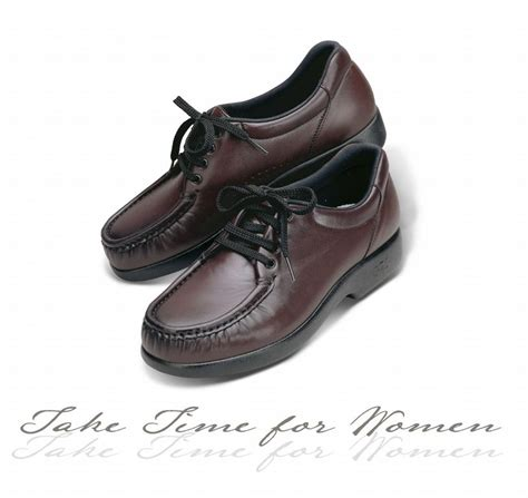sas shoes prices sas shoes prices 28 images sas time out s shoes shoes