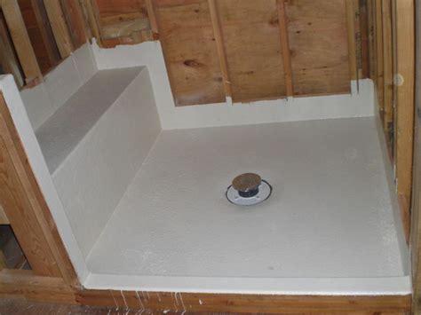 fiberglass shower pan ideas  pinterest fiberglass shower shower pans  bases
