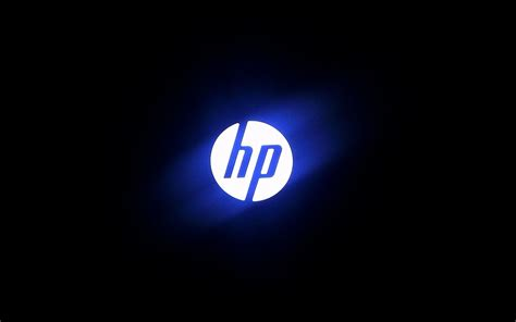 hp wallpaper hd widescreen hp compaq wallpapers widescreen wallpapers hd wallpapers