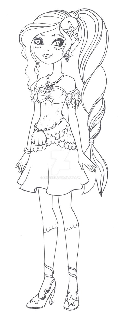 ever after monster high coloring pages 268 best images about colouring bratz monster high moxie