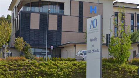 ospedale pediatrico pavia ospedale a stradella mancano 12 addetti uil fpl pavia