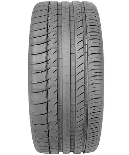 fs 255 35 19 michelin pilot sport all season 85 tread my350z forums anvelope michelin pilot sport ps2 96 y xl anvelope gama pilot de la michelin chimono tyres