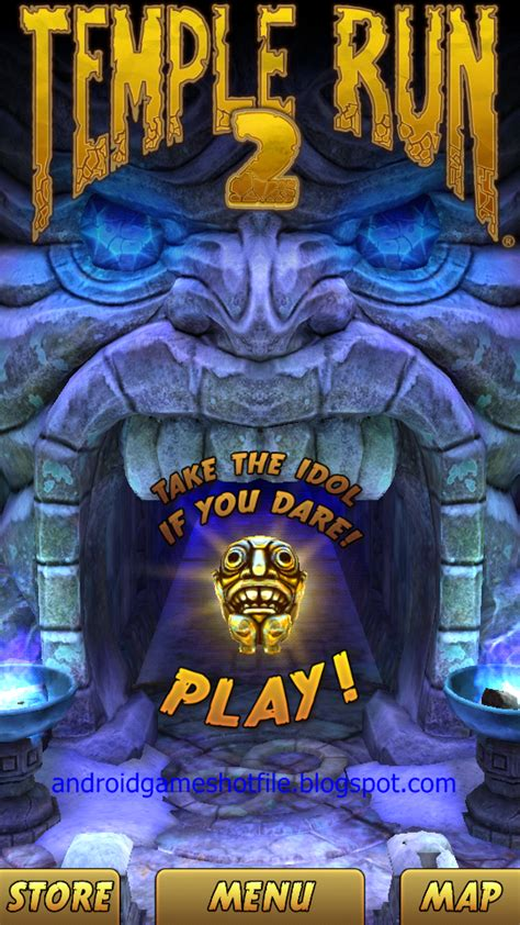 temple run 2 v1 4 1 for ios softpedia android mod apk 2017 for your android mobile and tablet temple run 2 v1 21 1 apk