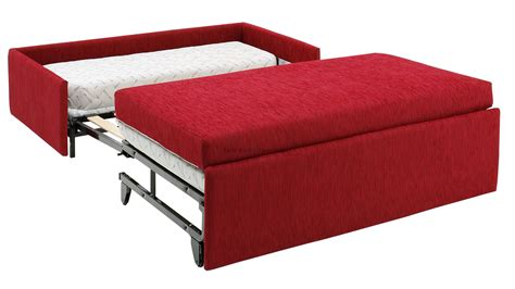 Ottoman Bed by Ottoman Sofa Bed With Timber Slats Sofa Bed Specialists