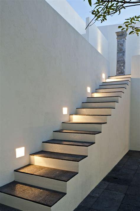 modelos de escaleras exteriores para casas escaleras para exteriores de casas curso de organizacion