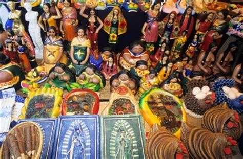 salvadoran culture traditions salvadoran culture thelatinoauthor