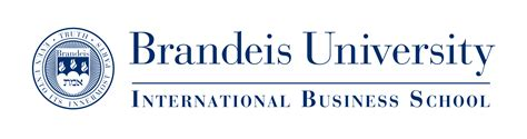 Heller School Mba Ranking by 66 Brandeis Overall Rankings 50 Great