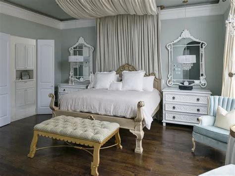 fancy bedroom sets fancy bedroom sets for homesfeed
