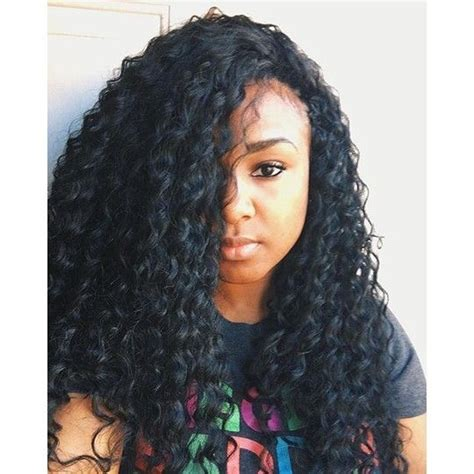 what kind of hair to use for crochet weave 17 best images about hair i like on pinterest afro