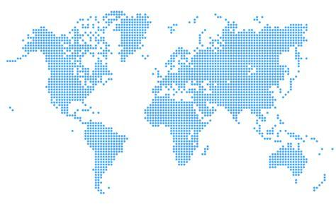 world dot map file world map blue dots svg wikimedia commons