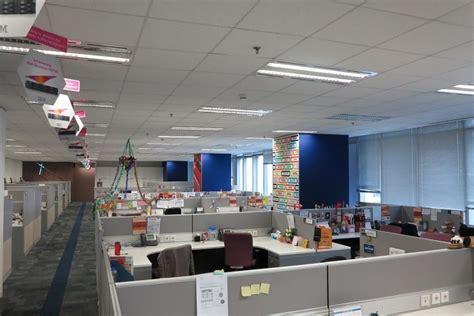 office cubicles ibm office photo glassdoor