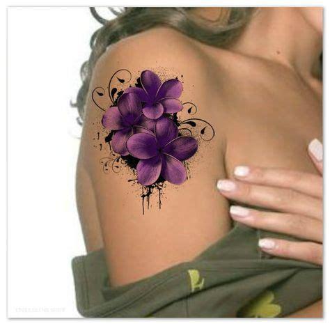 tatuajes en el hombro peque 241 os y delicados para