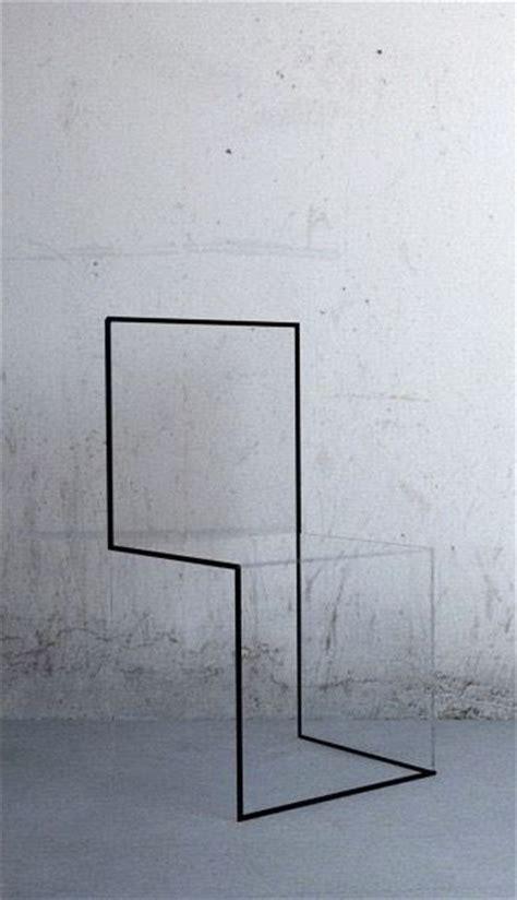 minimal furniture design modern minimalist designer chairs you should own feathr