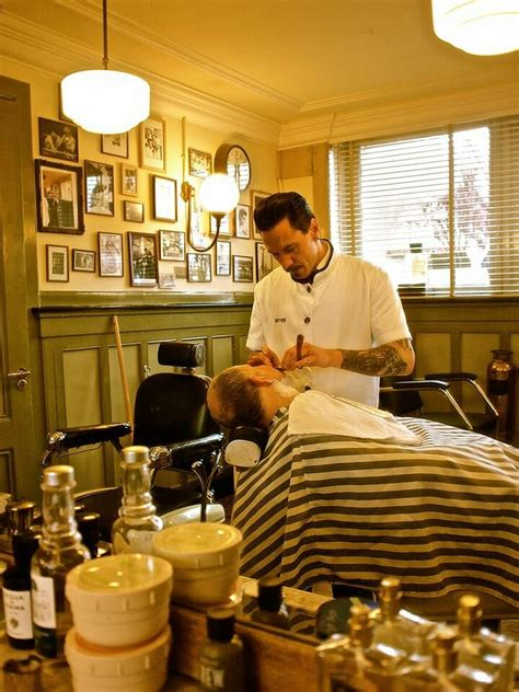 gents haircut york new york barber shop barber shops d pinterest