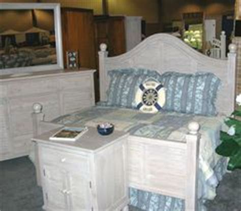 exceptional quality and style of bamboo bedroom furniture 1000 images about bedroom on pinterest wicker bedroom