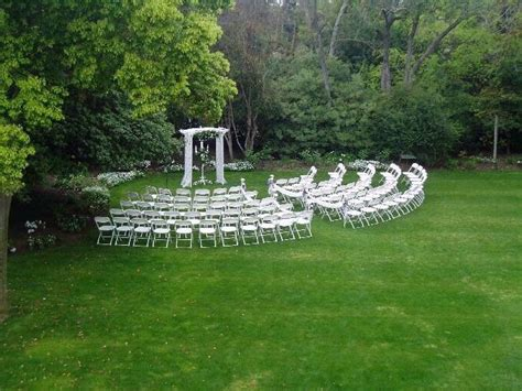 layout outdoor wedding 17 best images about seating arrangements on pinterest