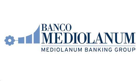 logo mediolanum logo mediolanum mejores dep 211 sitos