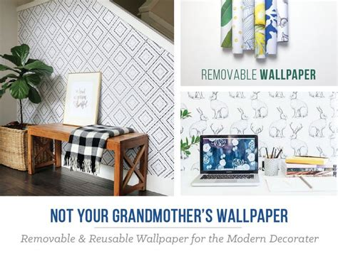 removable wallpaper clean 8 best images about family room organization on pinterest