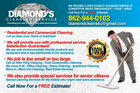 How To Advertise A Cleaning Business Home Design And Remodeling Show 2013 Promote Your Booth
